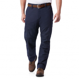 FR Ripstop 9 Pocket Cargo Pants
