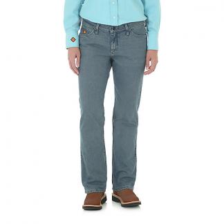 Women's FR Jeans