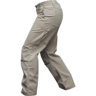 WOMENS PHANTOM PANTS KHAKI