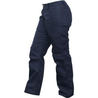 WOMENS PHANTOM PANTS NAVY