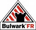 Bulwark FR Apparel