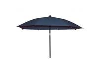 FR Umbrellas