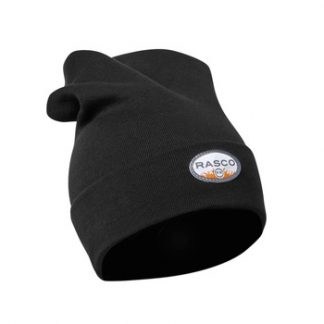 FR Headgear