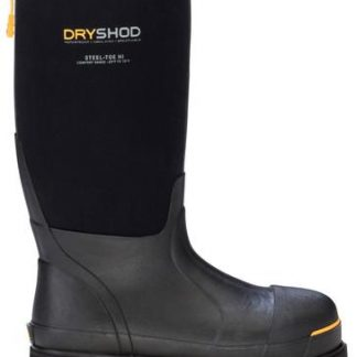 dryshod2