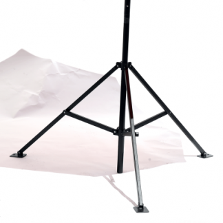 FR-Umbrella-Tripod-400×400