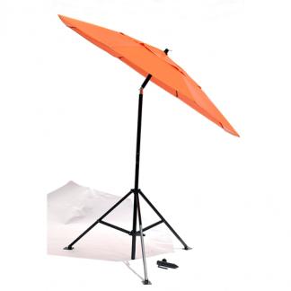 frumbrella