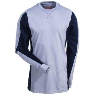 FR T-Shirts/Long/Short Sleeve
