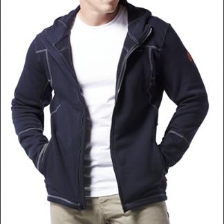 FR Sweatshirts/Hoodies