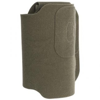 Concelaled Carry Accessories