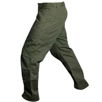 VTX Phantom Pants Green