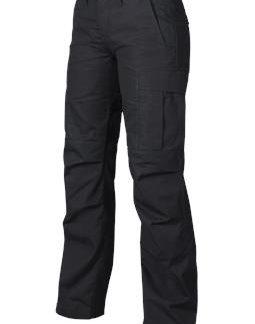 VTX Phantom Women's Pants Black