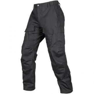 VTX RECON PANTS BLACK