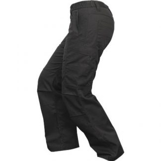 WOMENS PHANTOM PANTS BLACK