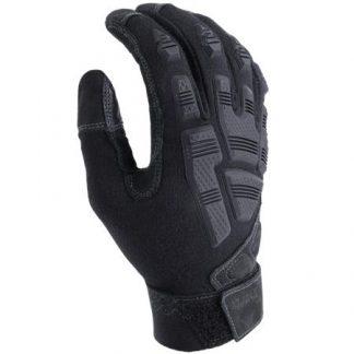 FR Accessories/Gloves etc.