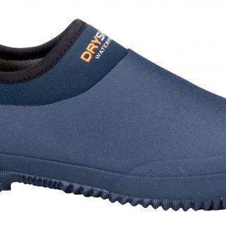 Sod Buster Shoe1